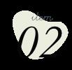 item 02