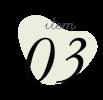 item 03