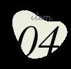item 04