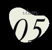 item 05