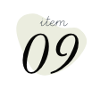 item 09
